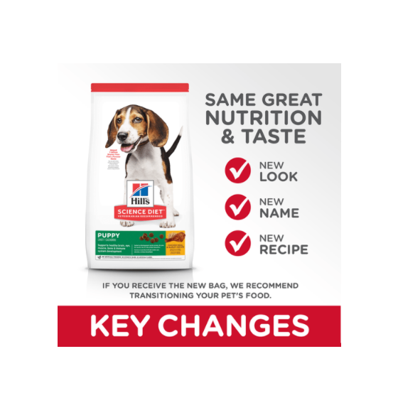 Case Squishy Gato Colores Iphone 5/5s/SE