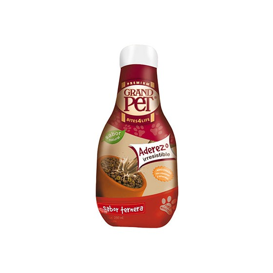 DIAMOND MAINTENANCE CAT 18.14 kg. / 40 lbs