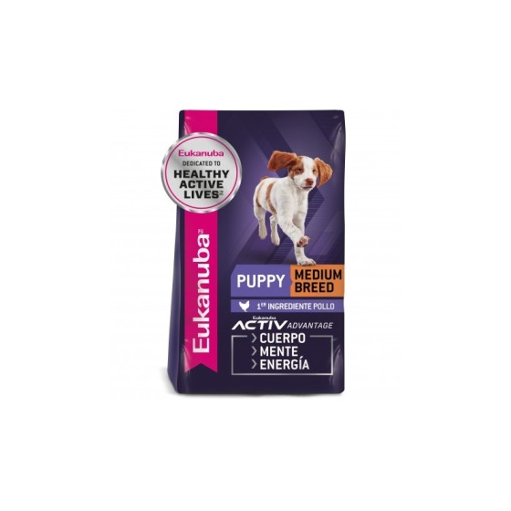 DIAMOND NATURALS LARGE BREED PUPPY 18.14 kg.