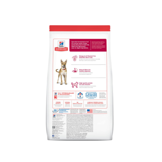 Case Squishy Gato de colores Samsung Galaxy J7 Prime