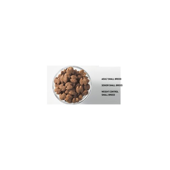 Taste of the wild high prairie canine (Bisonte y venado)