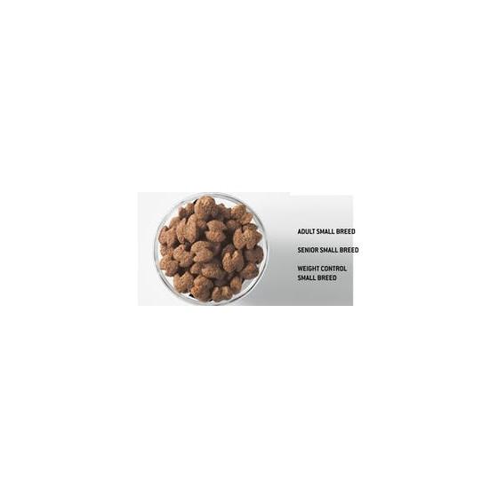 CROQUETAS TASTE OF THE WILD HIGH PRAIRIE CANINE (BISONTE Y VENADO ASADO)