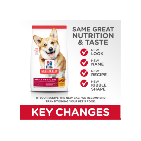 Case Squishy Oso Polar Azul Iphone 6/6s Plus