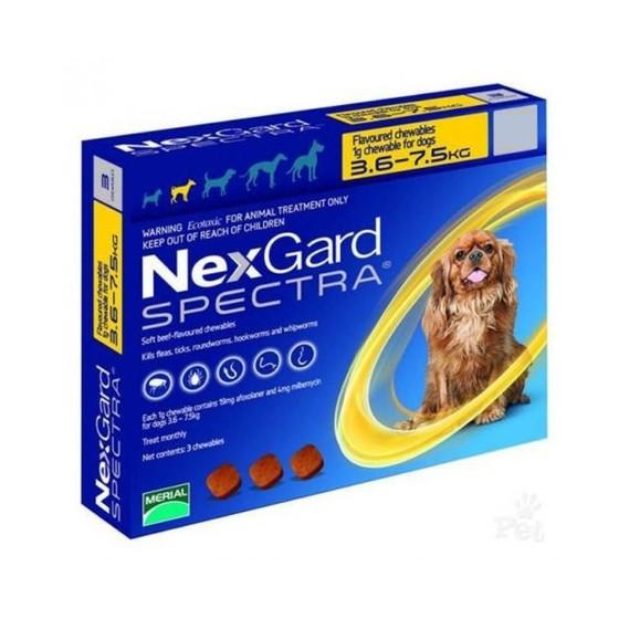 Kigurumi / Pijama Panda (Envío gratis)