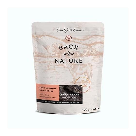 Kigurumi / Pijama Stars Unicorn (Envío gratis)