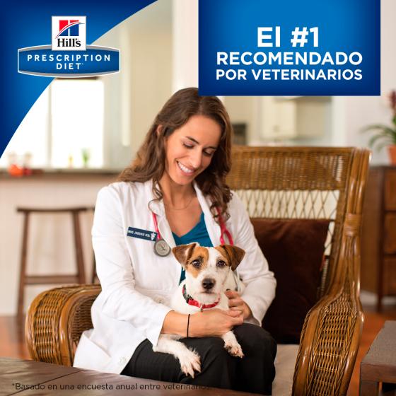 Nupec Sensitive 2, 8 y 15 Kg.