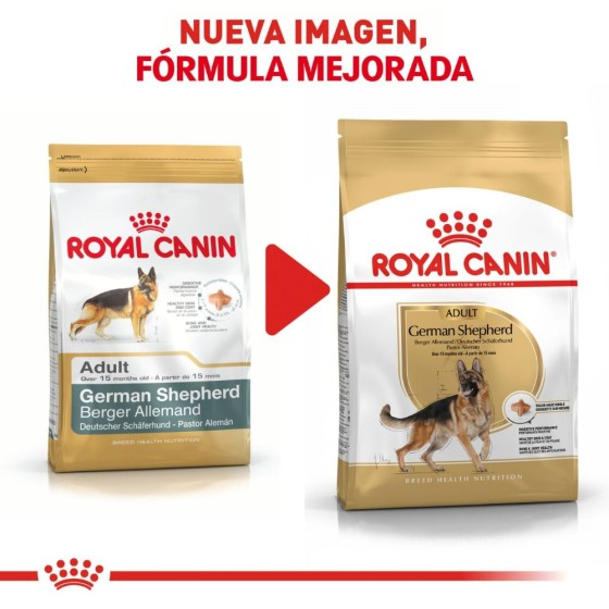 Alimento para perro -Diamond Control de peso Adulto 8 LB