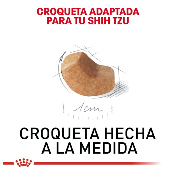 Bolsa De Mano Con Estampado De Panda