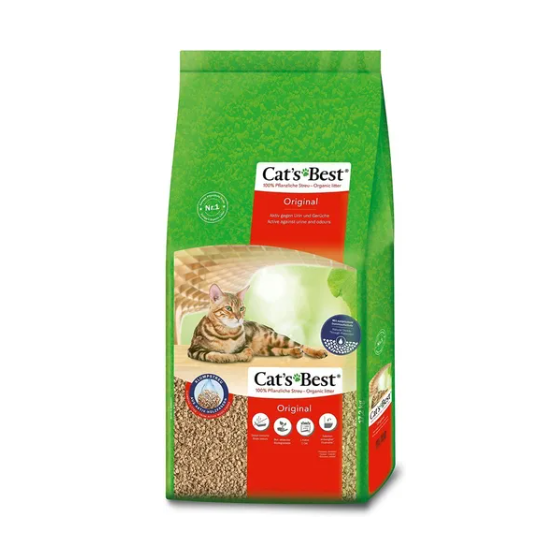 DIAMOND NATURALS ADULTO CORDERO Y ARROZ 2.72 KG / 6 LBS