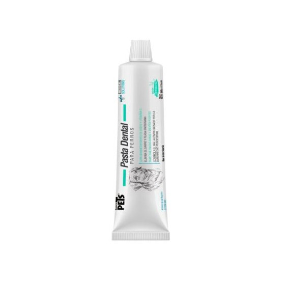 DIAMOND NATURALS ADULTO CORDERO Y ARROZ 18 KG / 20 LBS
