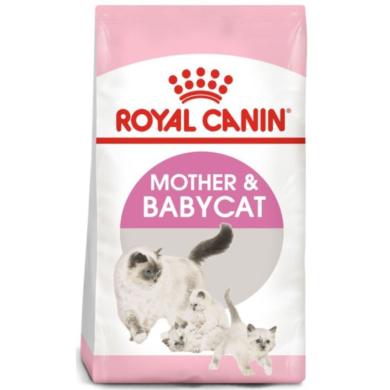 "Cortavance ""Virbac"" Frasco 76ml"