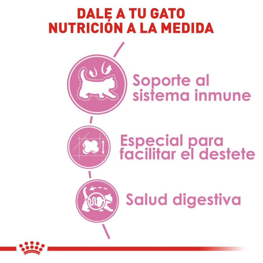 "Refrescante bucal Aquadent® ""Virbac"""