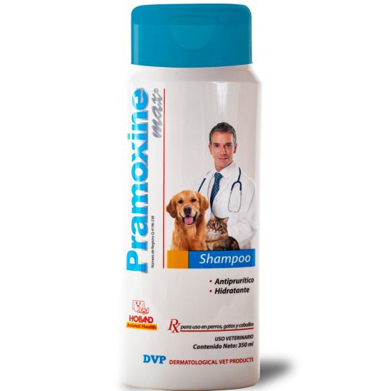 """Antipulgas y garrapatas """"Frontline"""" Plus Perros hasta 10kg"""