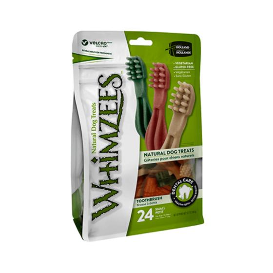 """Antipulgas y garrapatas """"Frontline"""" Plus Perros entre 40 y 60kg"""