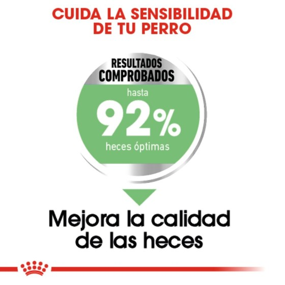 "Alimento ""Royal Canin"" Wet Adult Light 165 gr."