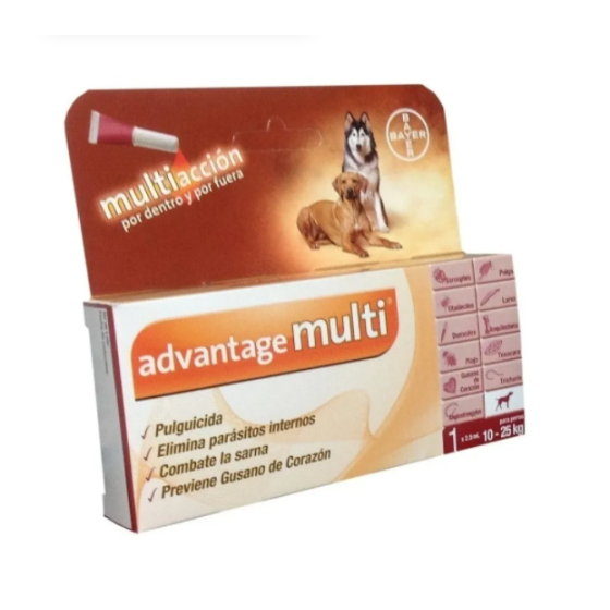 "Pelota Loca ""Fancy Pets"""