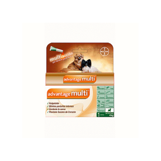 "Pelota Engranes ""Fancy Pets"""