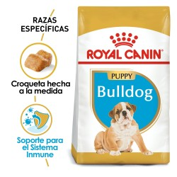 "Hueso Carnaza ""Fancy Pets"" Sabor Cacahuate"