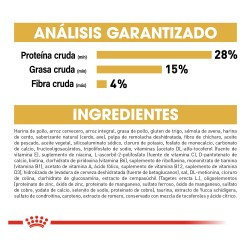"Hueso ""Fancy Pets"" Dental"