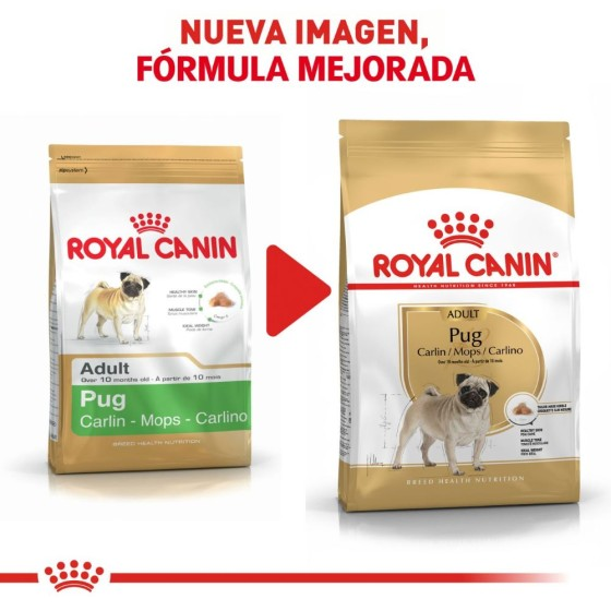"Carnaza ""Fancy Pets"" Rollito"