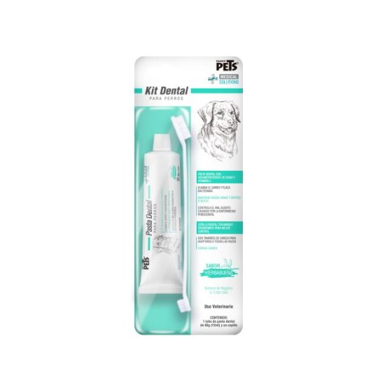 "Crackers ""Fancy Pets"" Res"