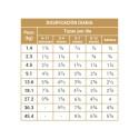 Case iPhone panda y gato