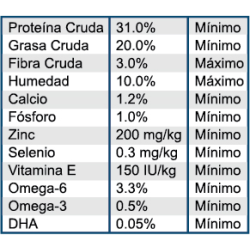 Case Iphone lilo & stitch