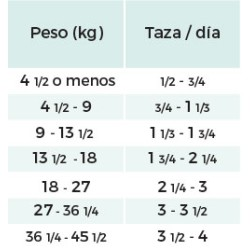 Case Iphone buho