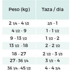 Case Iphone perrito pug