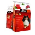 PETBAC Jabón Dermo Cool para perros y gatos