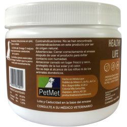 PETBAC Shampoo Allerbac