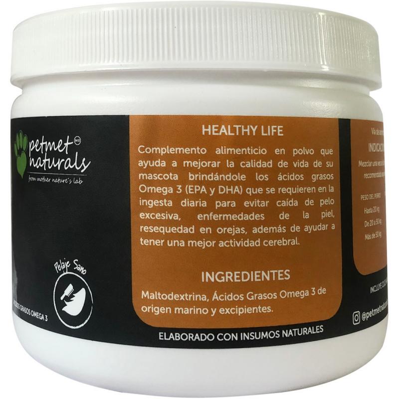 PETBAC Shampoo Dermopet