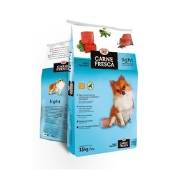 PETBAC Shampoo Fungipet GV