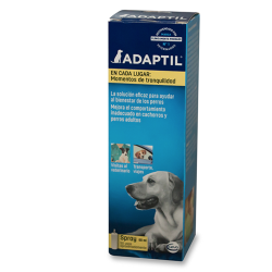 Petbac Compelento Vitaminico y Mineral Super Vit