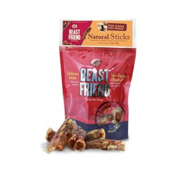 Taste of the Wild Wetlands Canine (Pato Asado) 32/18