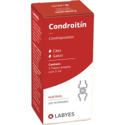Case Squishy Patita de gato para Iphone 6/6s