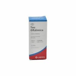 Bolsa Unicornio Rosado