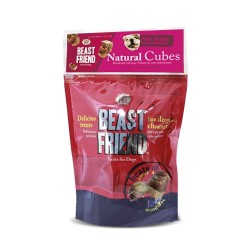 Peluche Pusheen Galleta