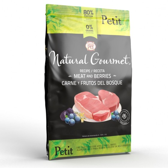 Case Squishy gatitos Samsung Galaxy S8