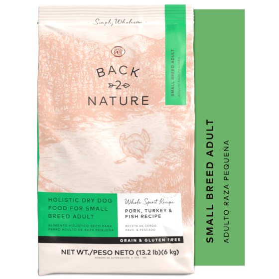 Case Squishy Plus Oso polar Iphone 7
