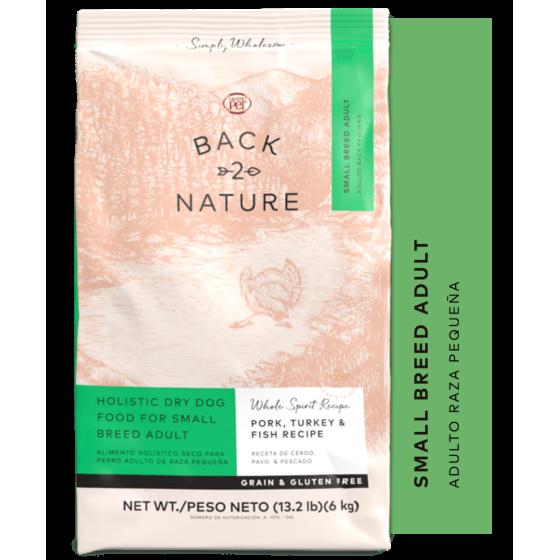 Case Squishy Iphone 6 Plus