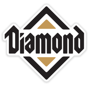 Croquetas Diamond